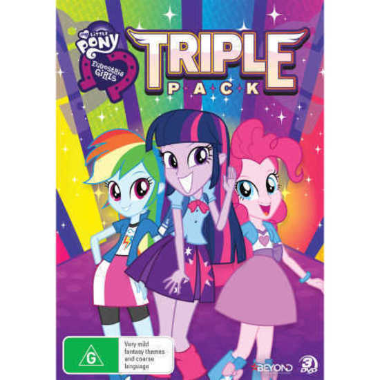 My-Little-Pony-Equestria-Girls-Triple-Pack-Rainbow-Rocks-Friendship-Games