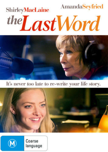 The-Last-Word-NEW-DVD-R4