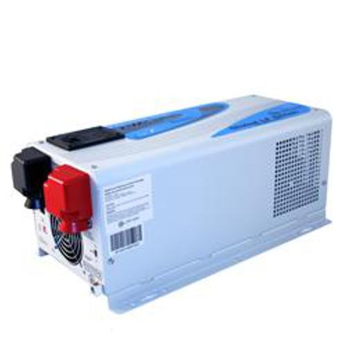 npower 1000 watt inverter manual