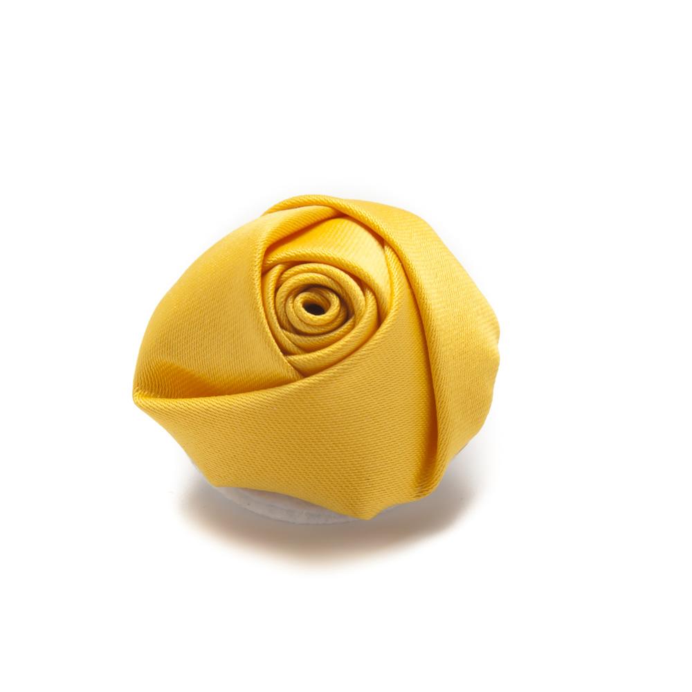 Jacob-Alexander-Satin-Rose-Lapel-Flower-Boutonniere