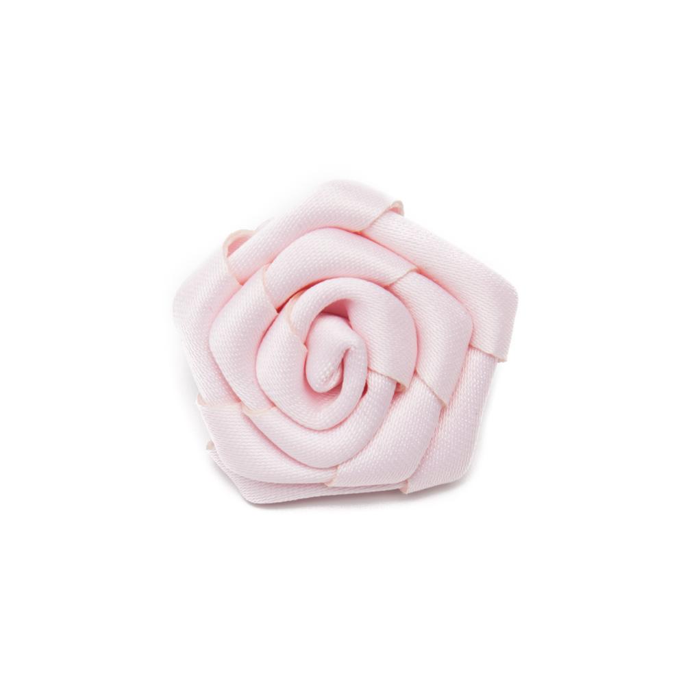 Jacob-Alexander-Satin-Open-Rose-Lapel-Flower-Boutonniere