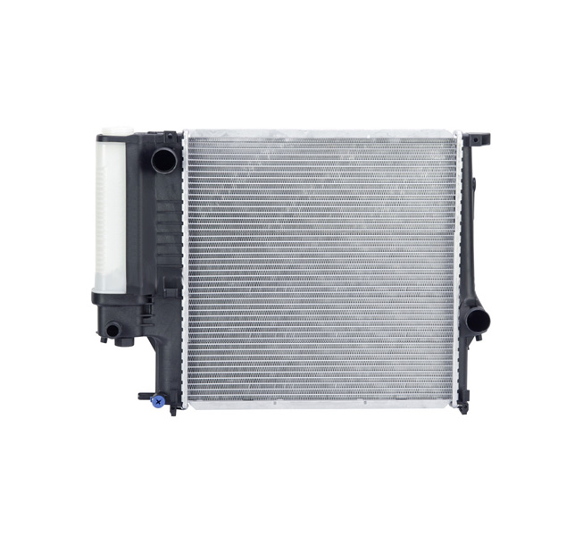 Brand-New-Premium-Radiator-for-91-99-BMW-318-96-98-BMW-Z3-L4-E36-AT-MT