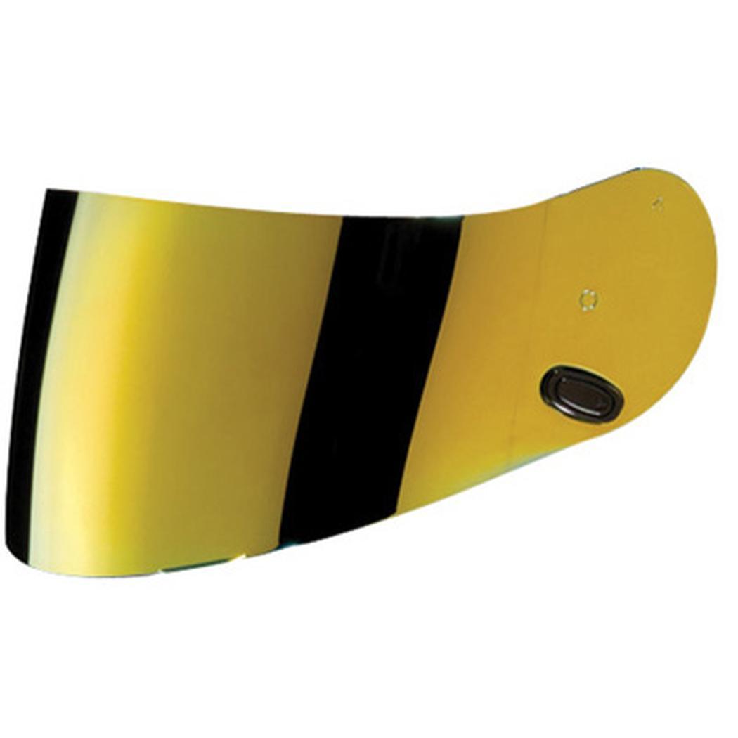 Hjc ac12 cl16 15 cl17 clsp csr1 csr2 fs15 is16 rst mirror for Mirror visor