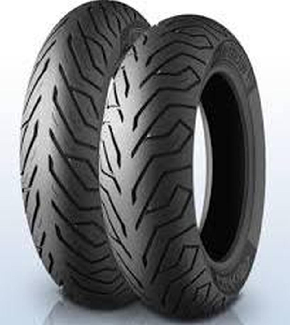 new michelin pilot road 4 gt sport touring tire rear 190. Black Bedroom Furniture Sets. Home Design Ideas