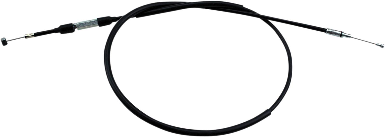 Buy New Moose Racing Control Cable;Clutch,Honda CRF150F