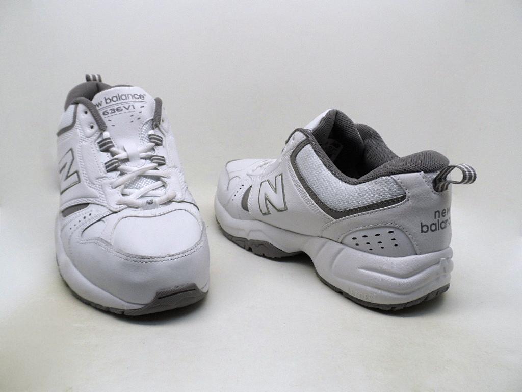 gray women new balance 574 size 12