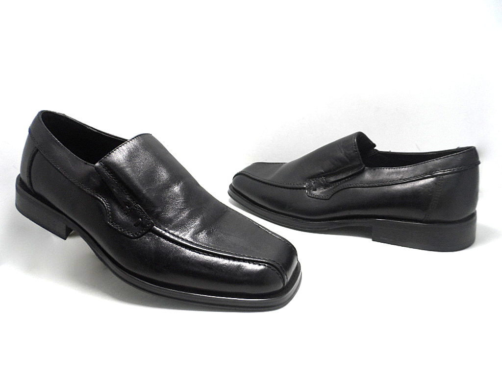 Natha Studio Mens Shoes