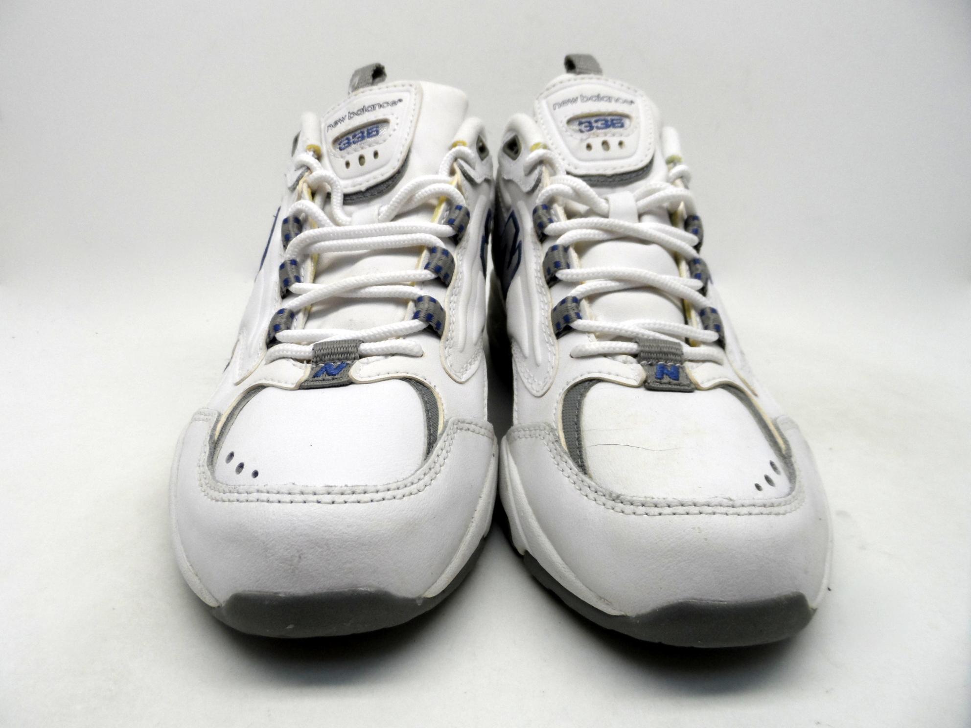 new balance 336 latest new balance shoes
