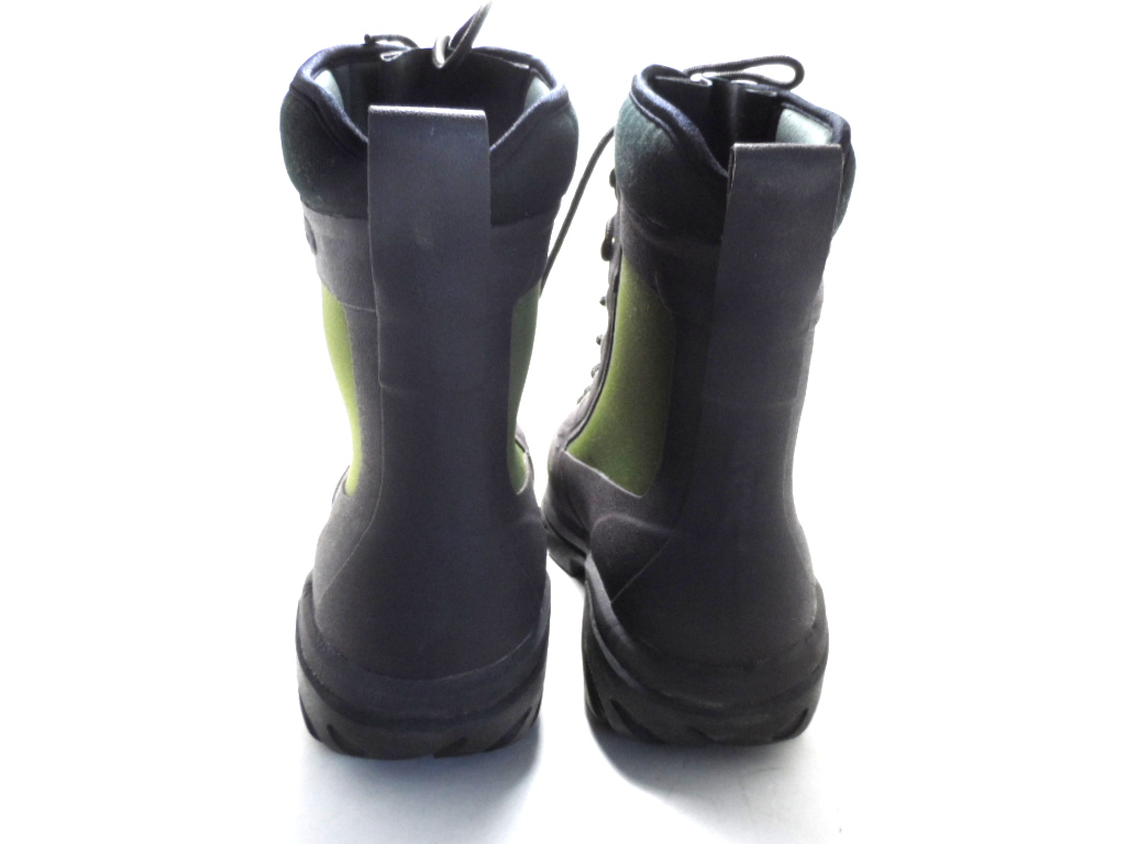 Who Sells Muck Boots Naturalizer Shoes Outlet Sale