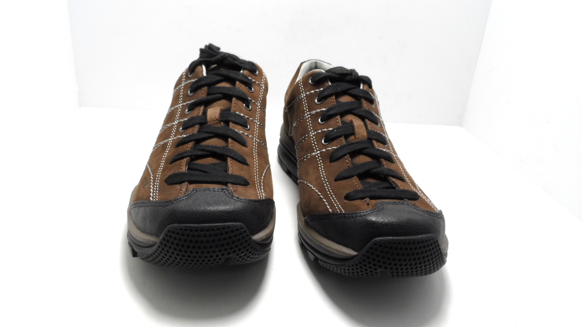 Golite Shoes New