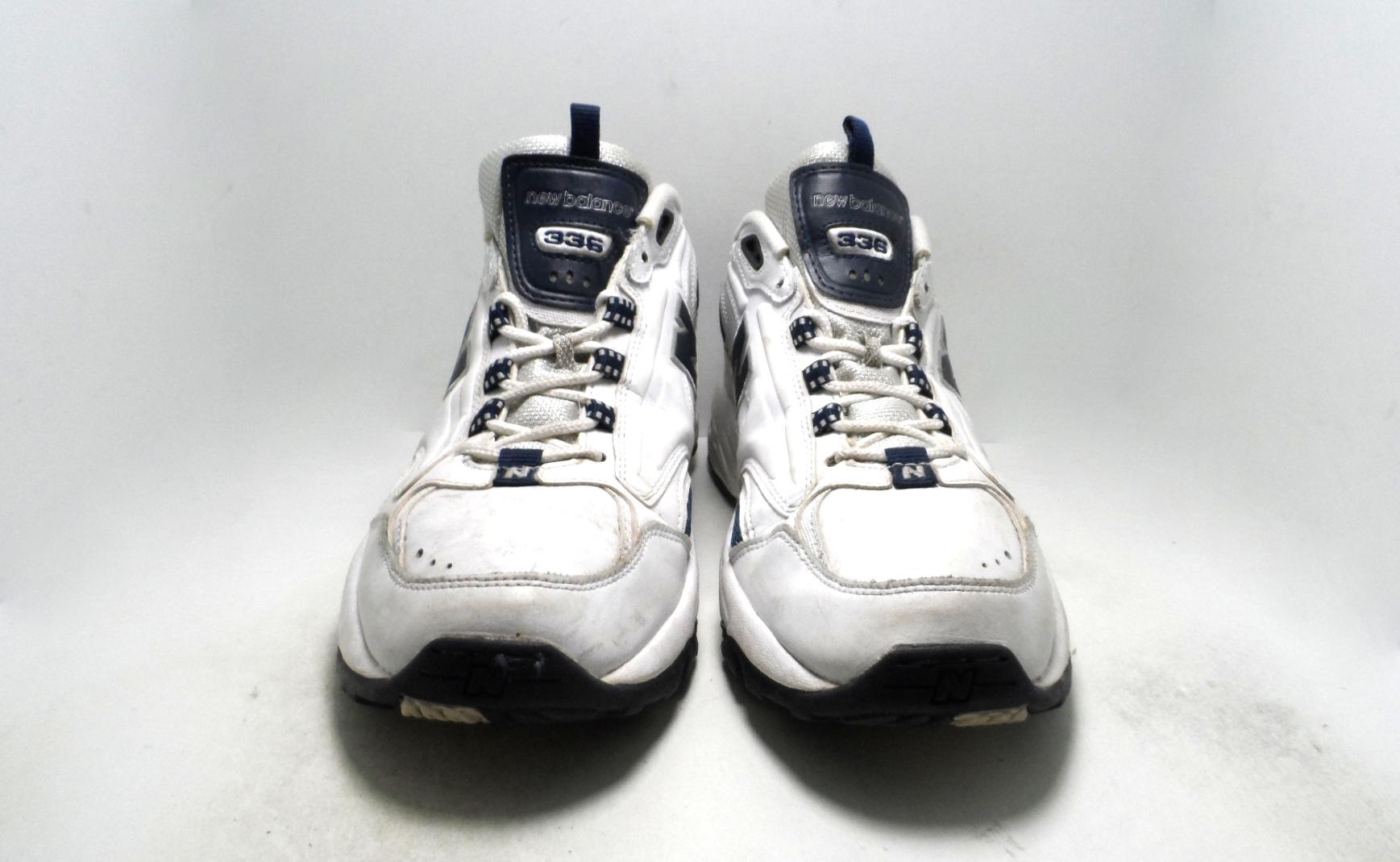 new balance v45 new balance cross training shoes