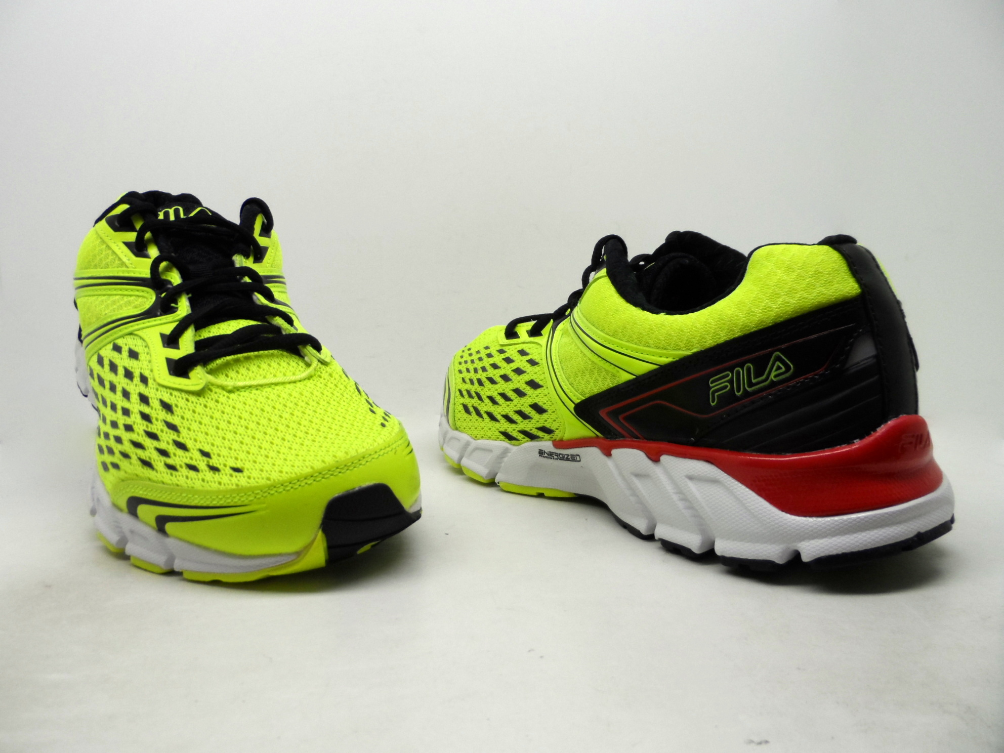Zapatillas Fila Vellospeed