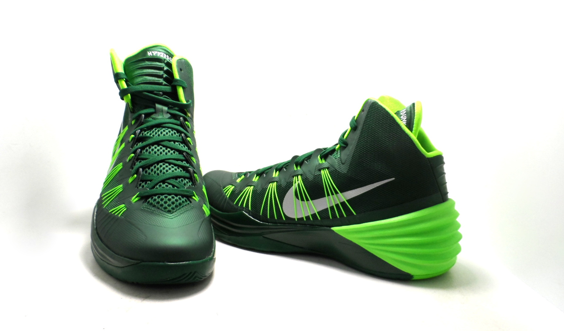 nike s hyperdunk 2013 tb basketball shoes new with box