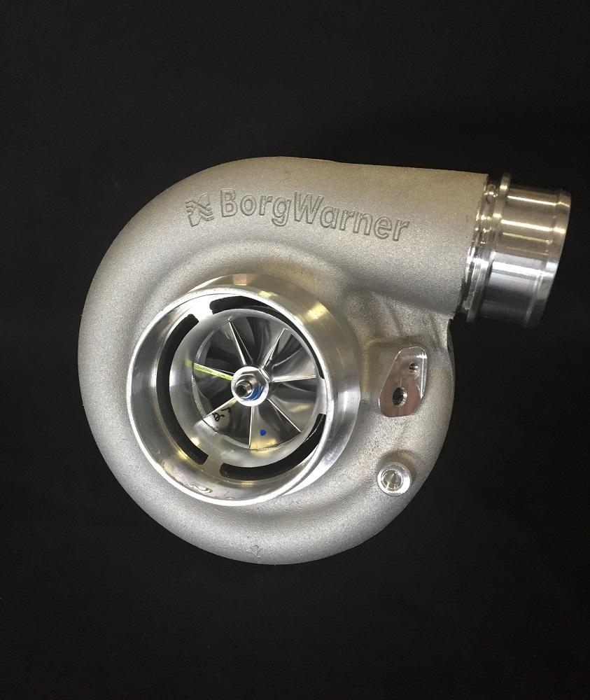 _Macce_ - Volvo 740 M54B30 Turbo : Säljes S300sx-e%202