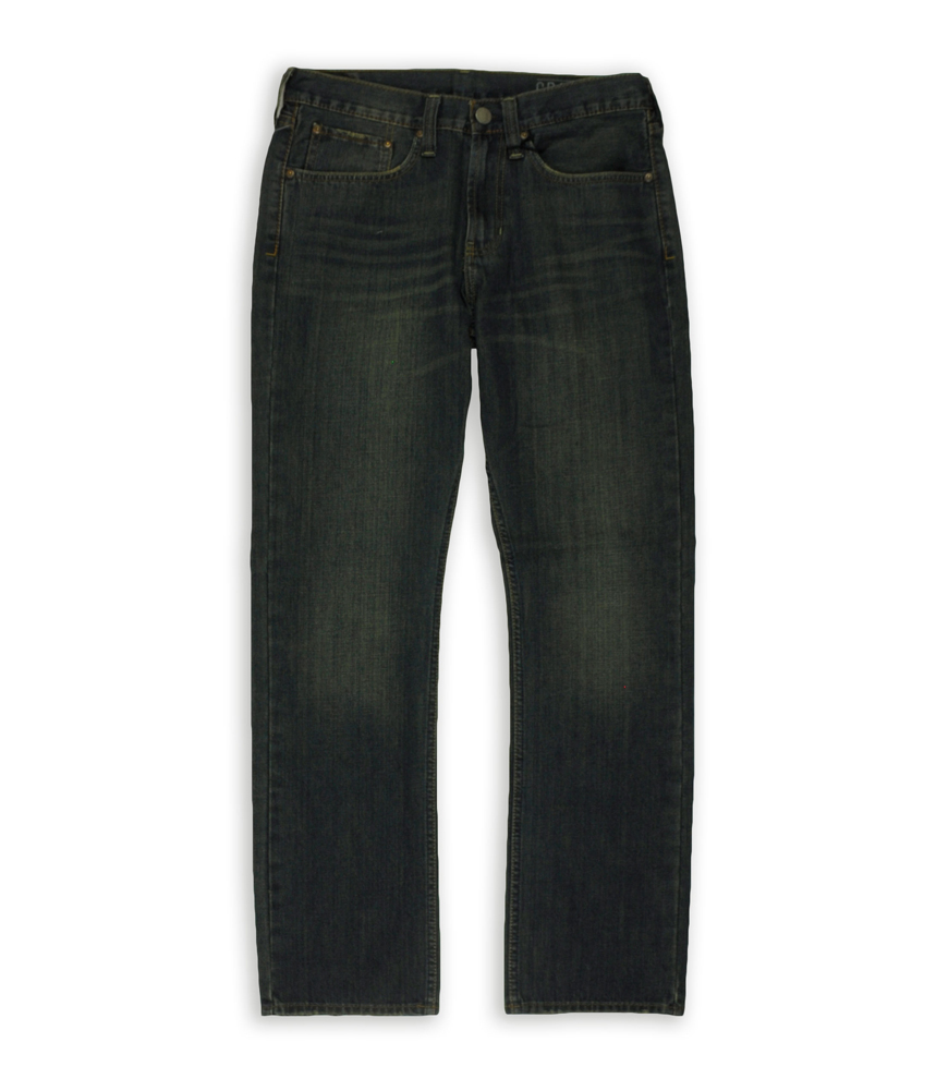 Bullhead Denim Co. Mens Gravels Slim Fit Jeans 43675_1080 at Sears.com