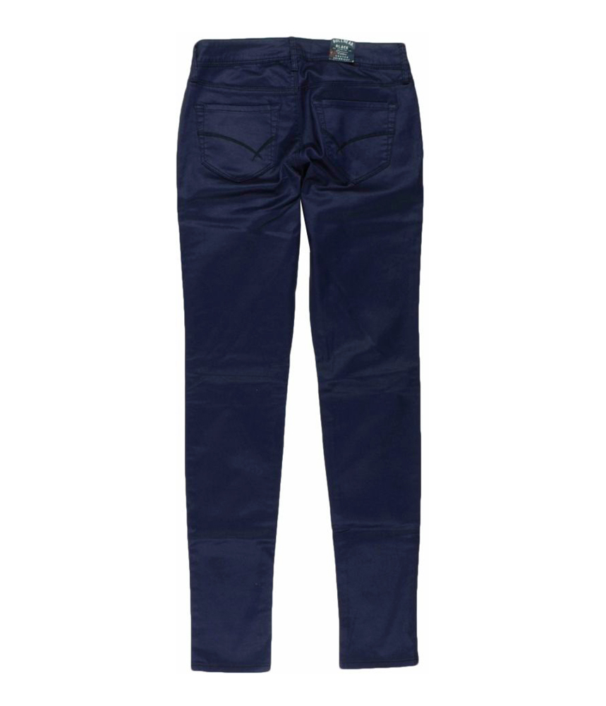 bullhead women Shop for and buy bullhead jeans online at macy's find bullhead jeans at macy's.