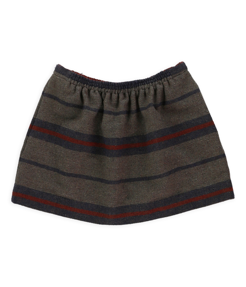 Rachel Roy Womens New Stripe Pocket Mini Skirt at Sears.com