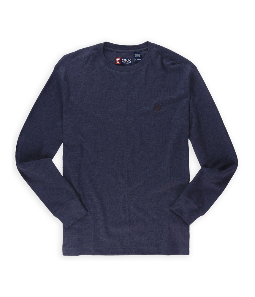 Find great deals on eBay for mens thermal sweater. Shop with confidence.