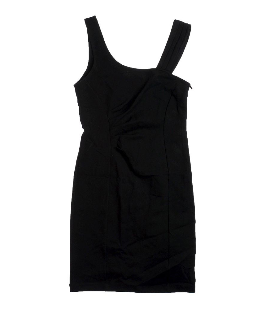 GUESS womens form fitting dress - Style # 15903 at Sears.com