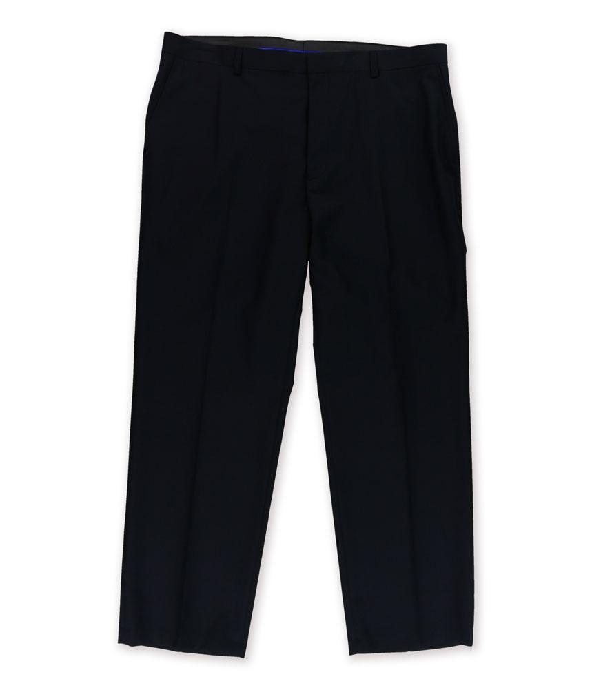 I-N-C International Concepts Mens Milan Dress Slacks at Sears.com