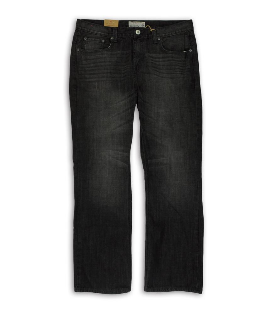 Ecko Unltd. Mens 727 Boot Cut Jeans at Sears.com