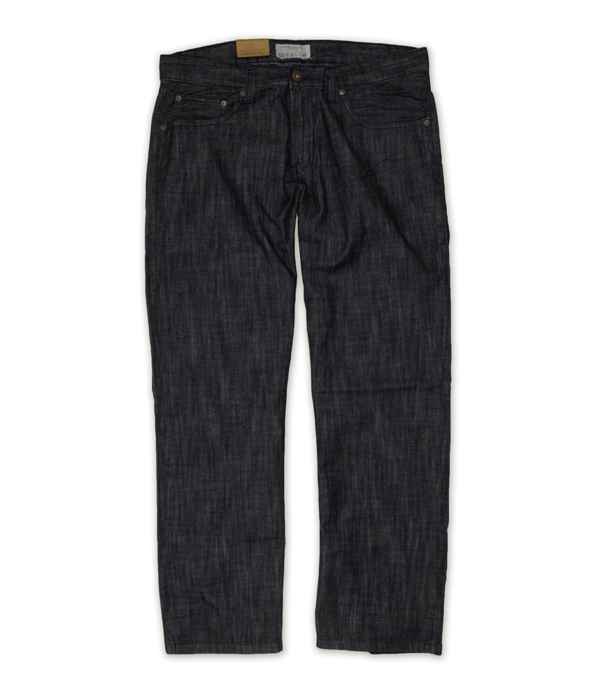 Ecko Unltd. Mens Outlaw Fit Relaxed Jeans