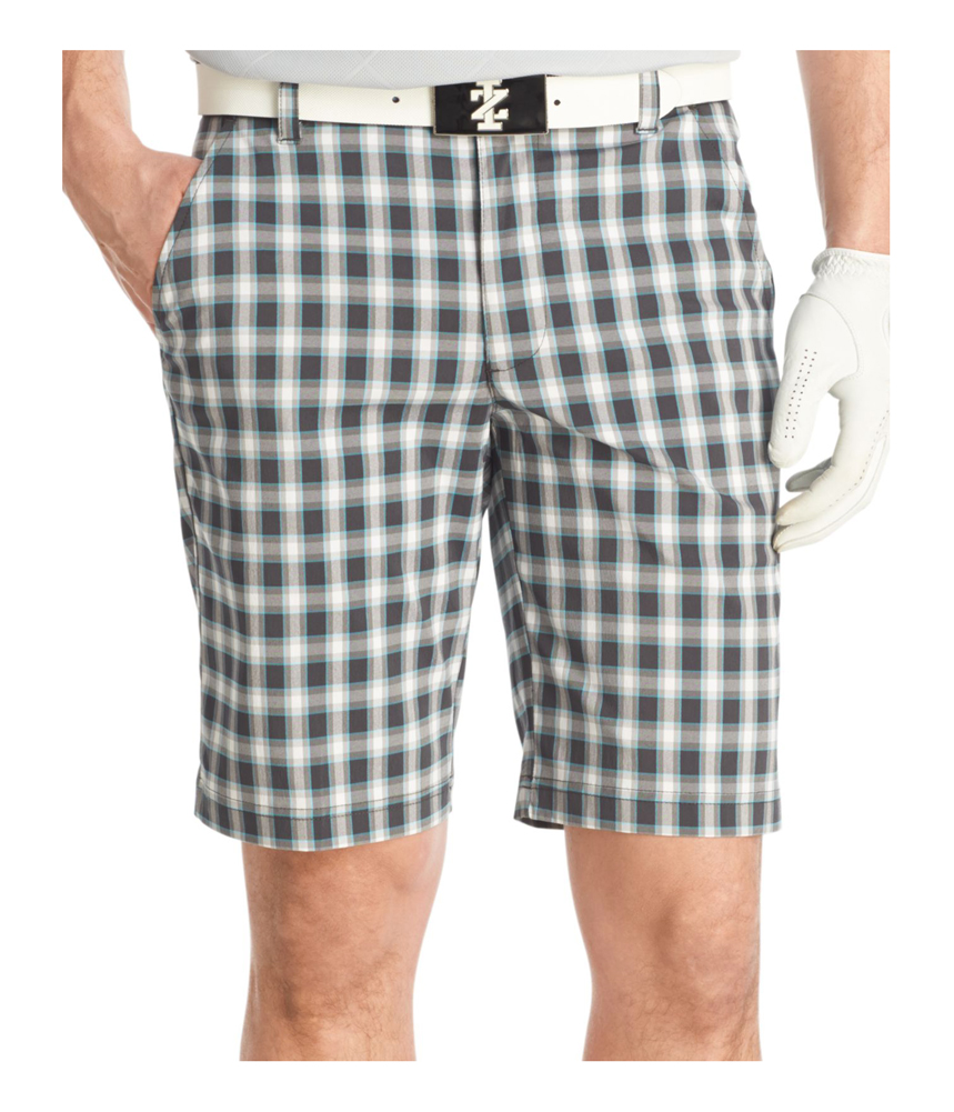 Izod Golf Shirts For Women