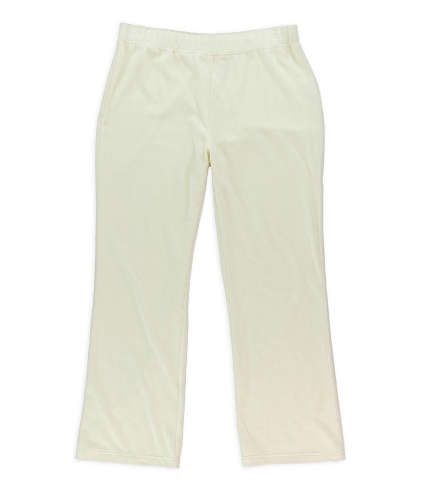 Unique Christian Audigier Women39s Velour Pants Amiral L Style 01092P  EBay