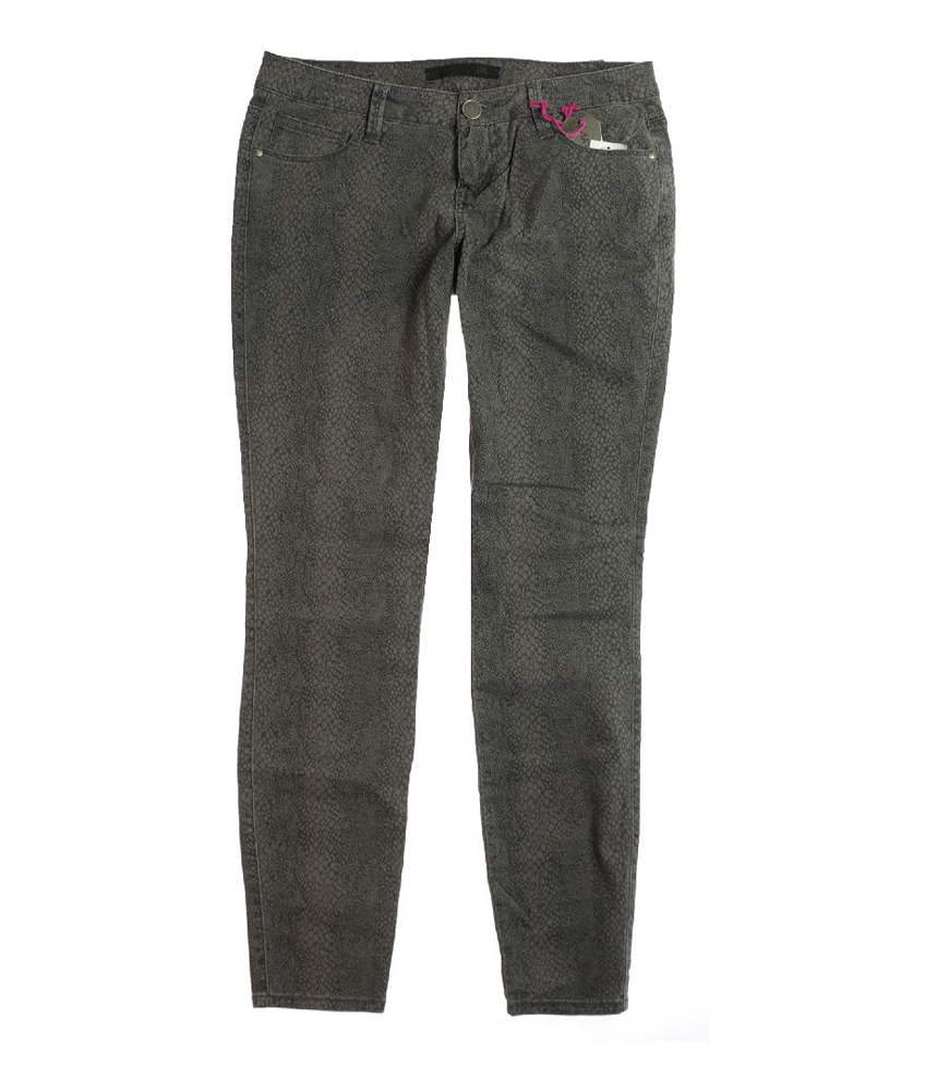 Material Girl Womens Cherie Jeggings