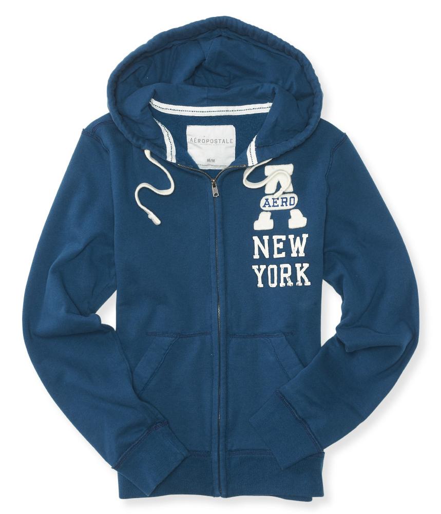 Aeropostle hoodies
