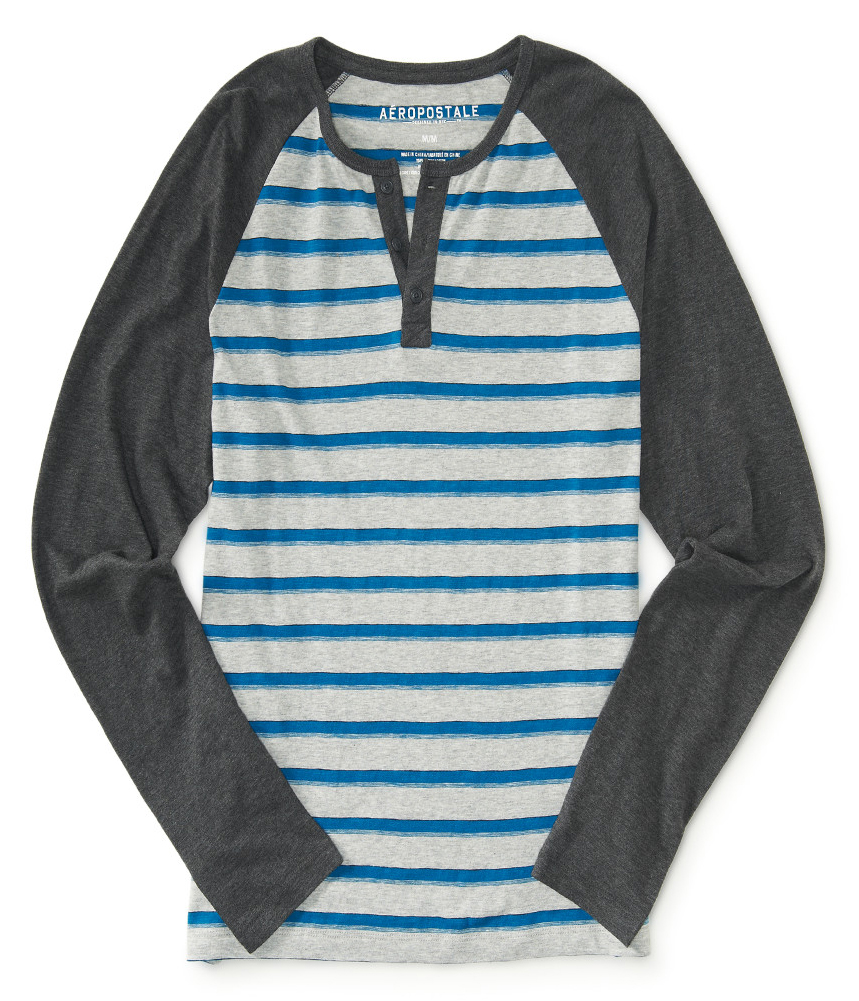 RELAXED VIBE STRIPE HENLEY: Womans Apparel Sizing Charts At Sundance we take pride in our work and collaboration with various artists and designers to ensure that we are able to offer the most exclusive selection of clothing — ones you'll wear and treasure for a long time to come.