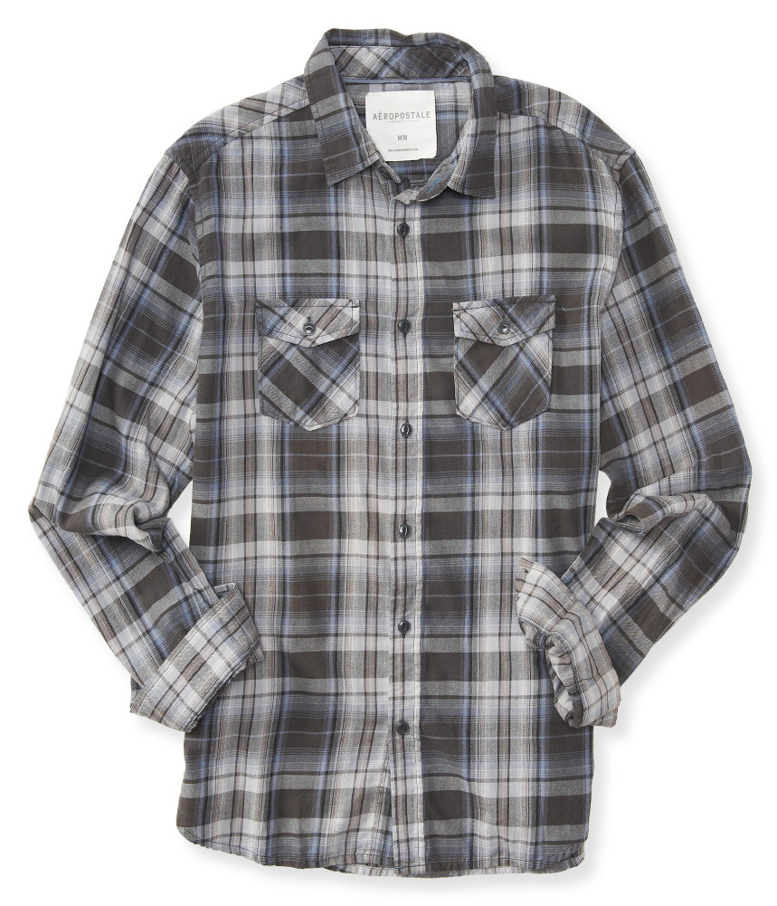 Features of the Purnell Women's Vintage Flannel Button Up Shirt 5 oz, Midweight yarn-dyed plaid Enzyme-washed, silicone softened Clean-edge seams Enamel buttons Contrast top-stitching Fabric Details % Cotton. New & Now. The 8 Best Noise-Canceling Headphones.