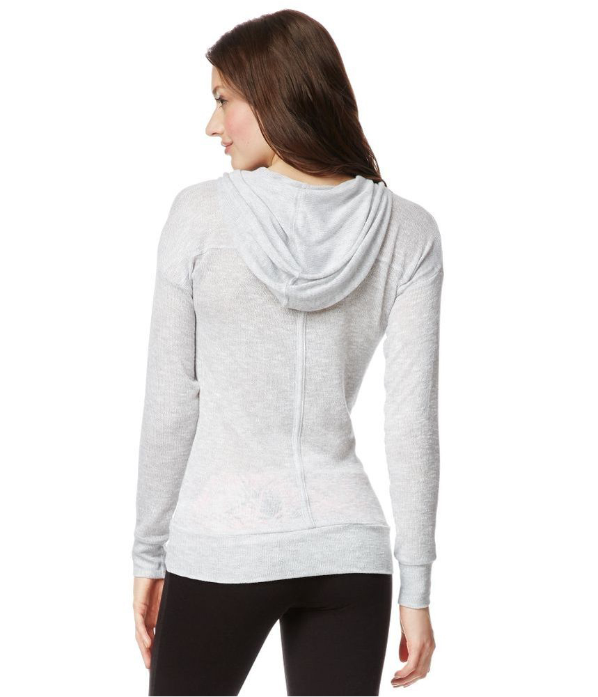 Shop for and buy hooded cardigans online at Macy's. Find hooded cardigans at Macy's. Macy's Presents: Women's Regular Charter Club Cashmere Hooded Zip-Front Cardigan, in Regular & Petite Sizes, Created for Macy's.