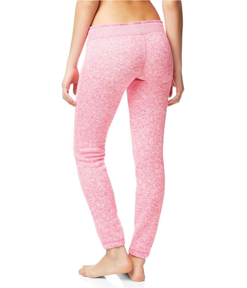 Buy Pajama Pants and Tops at Macy's and get FREE SHIPPING with $99 purchase! Great selection of pajama pants, shirts, tank tops and more pajama separates.