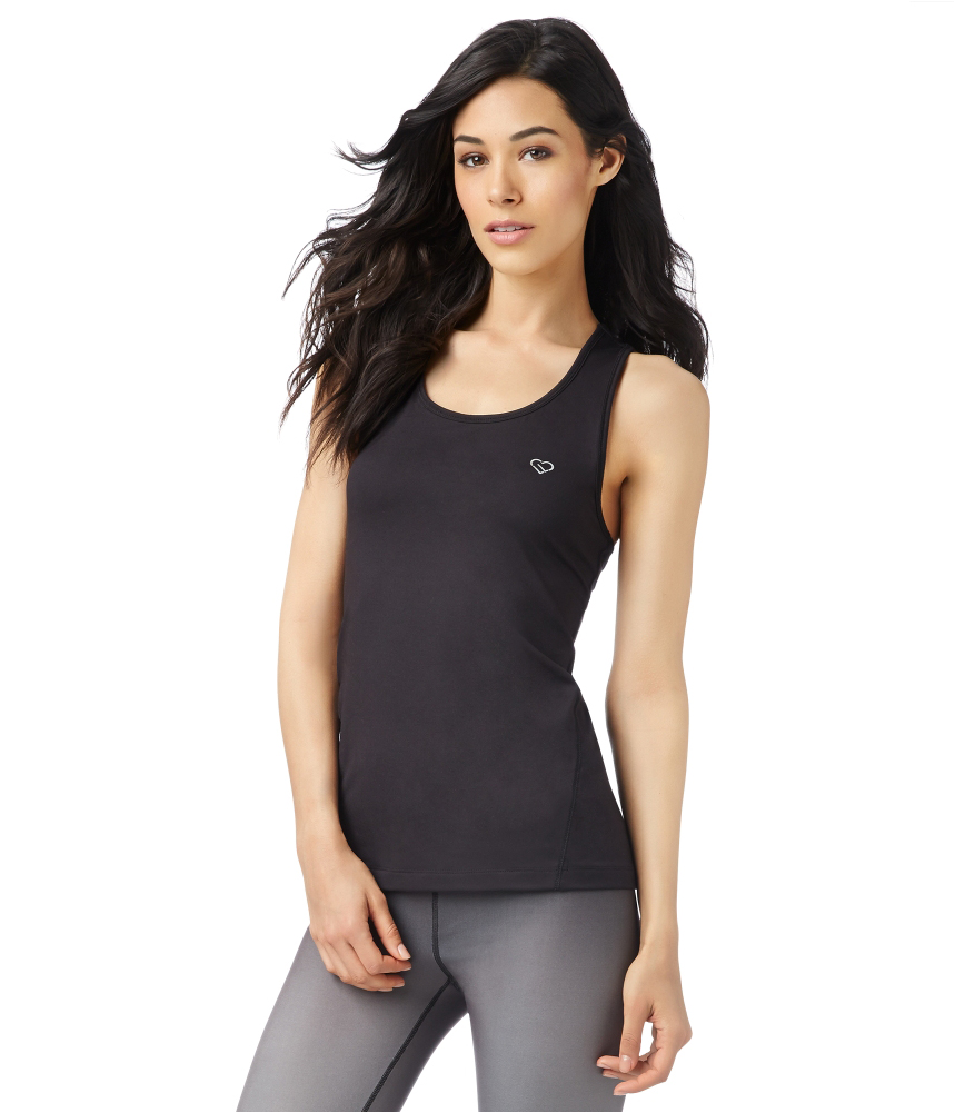 Wicking High Impact Sports Bras & Athletic Bras Wicking Sports Bras, Workout Bras & Wicking Running Bras Wicking athletic bras from Title Nine are made for women like you, who are sugar and spice but maybe not always nice as the competition heats up.