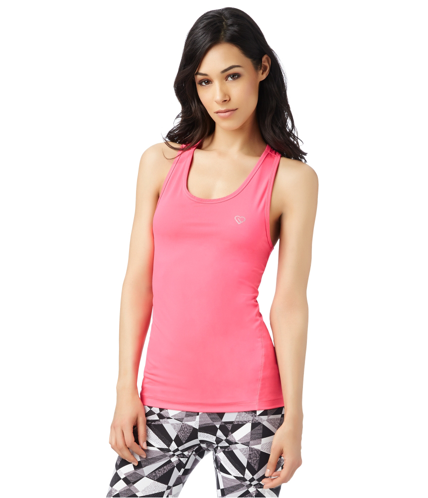 Find moisture wicking tops women at ShopStyle. Shop the latest collection of moisture wicking tops women from the most popular stores - all in one.