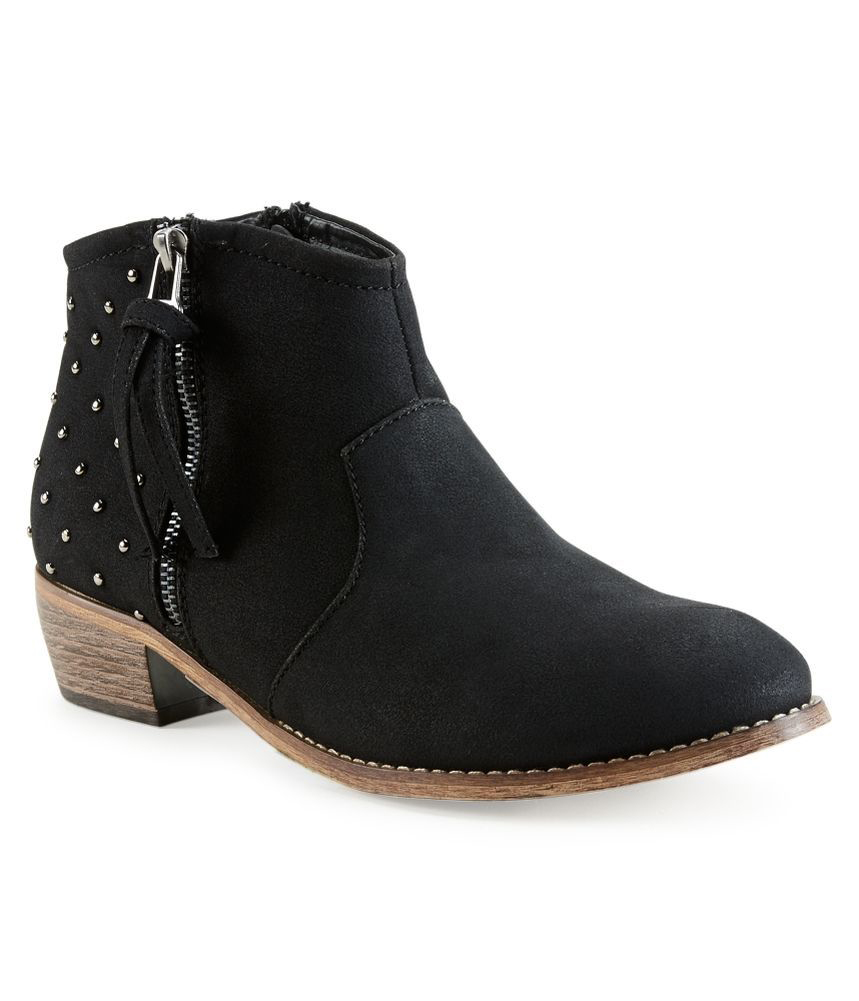 Stuccu: Best Deals on aeropostale shoes. Up To 70% offBest Offers· Free Shipping· Exclusive Deals· Up to 70% off.