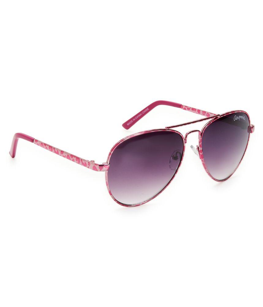 womens aviator sunglasses  womens gradient aviator
