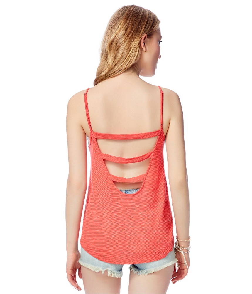 Find great deals on eBay for crop tank tops. Shop with confidence.