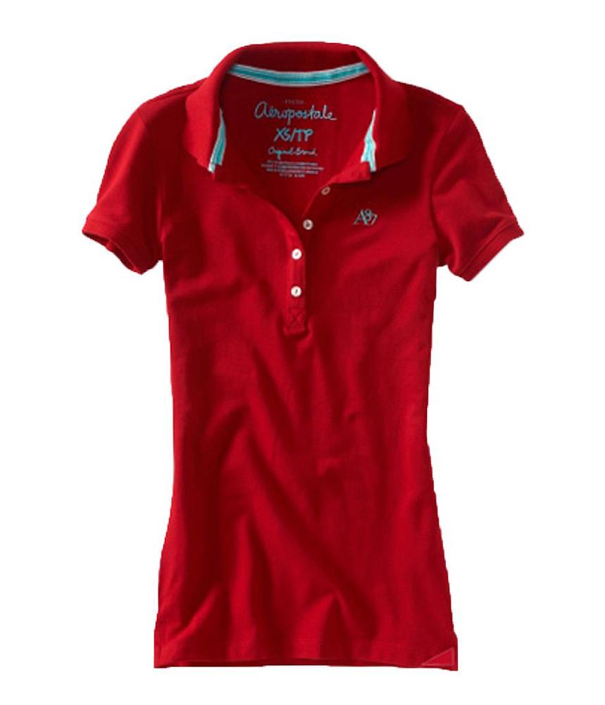 500 internal server error for Womens button up polo shirts