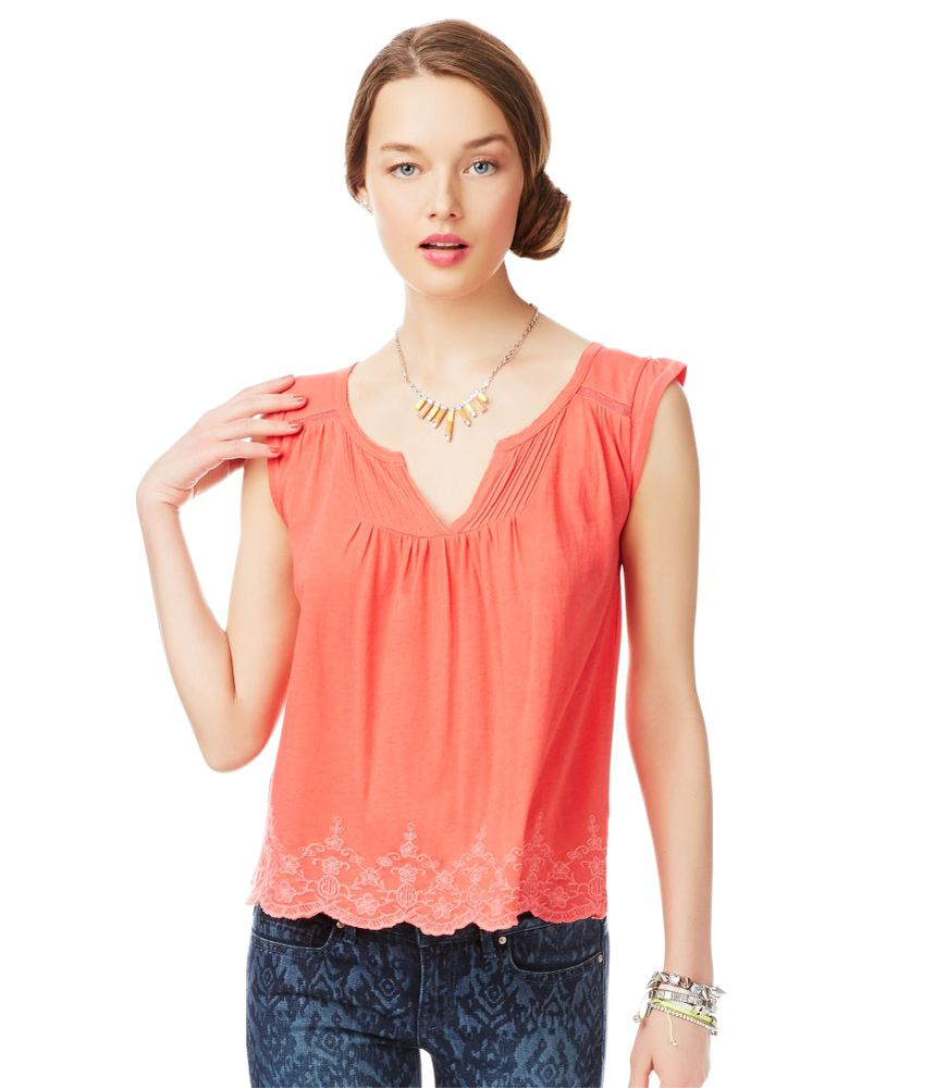 Womens Peasant Blouse Sale 76