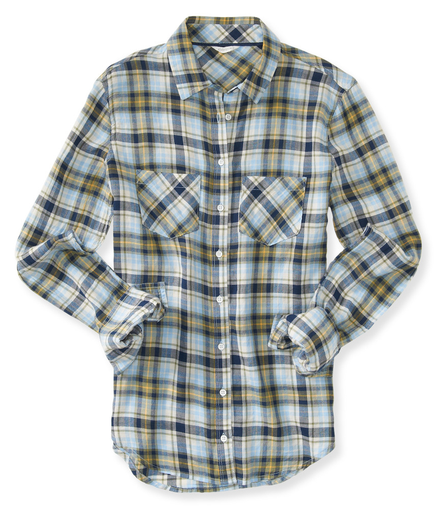 Find great deals on Womens Button-Down Shirts Shirts & Blouses at Kohl's today! Sponsored Links Outside companies pay to advertise via these links when specific phrases and words are searched.