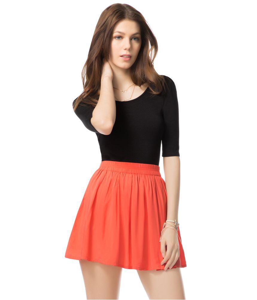 New Endless Rose Skirt Women Skirt