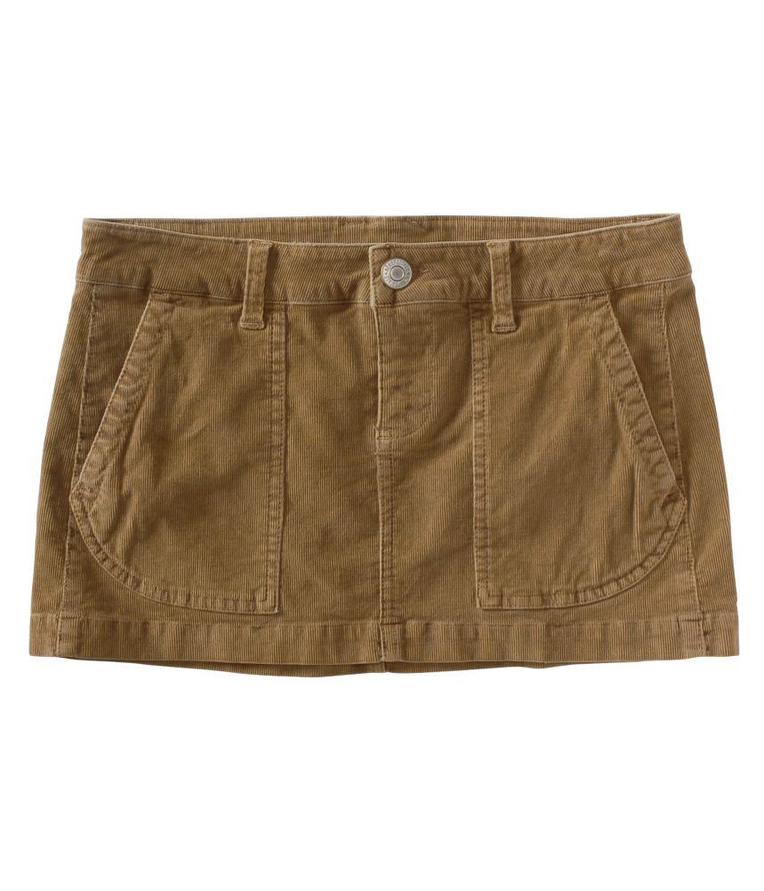 aeropostale womens solid corduroy skirt womens apparel