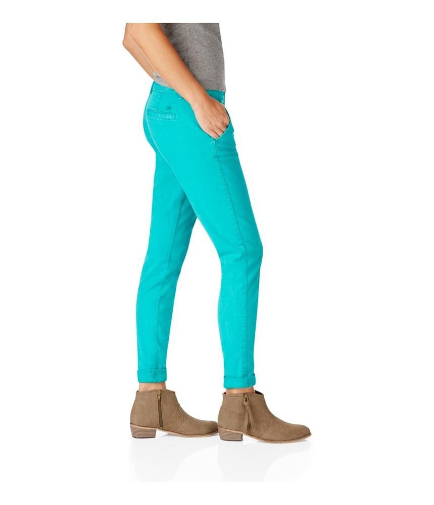 Beautiful Lee Women39s Essential Twill Pants  Sears