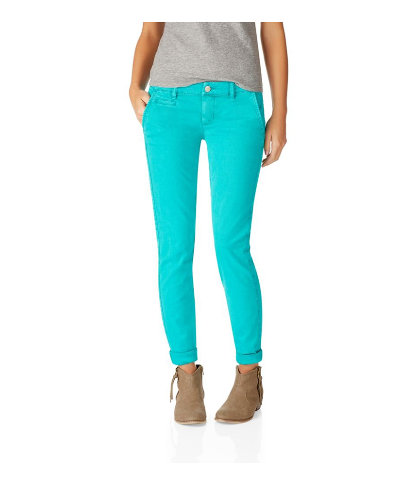 Popular Mountain Hardwear Sojourner Twill Pants For Women In Stone Green