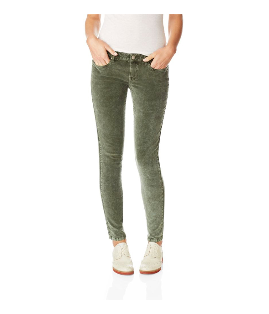 Buy products related to kids' aeropostale products and see what customers say about kids' aeropostale products on tusagrano.ml FREE DELIVERY possible on eligible purchases.