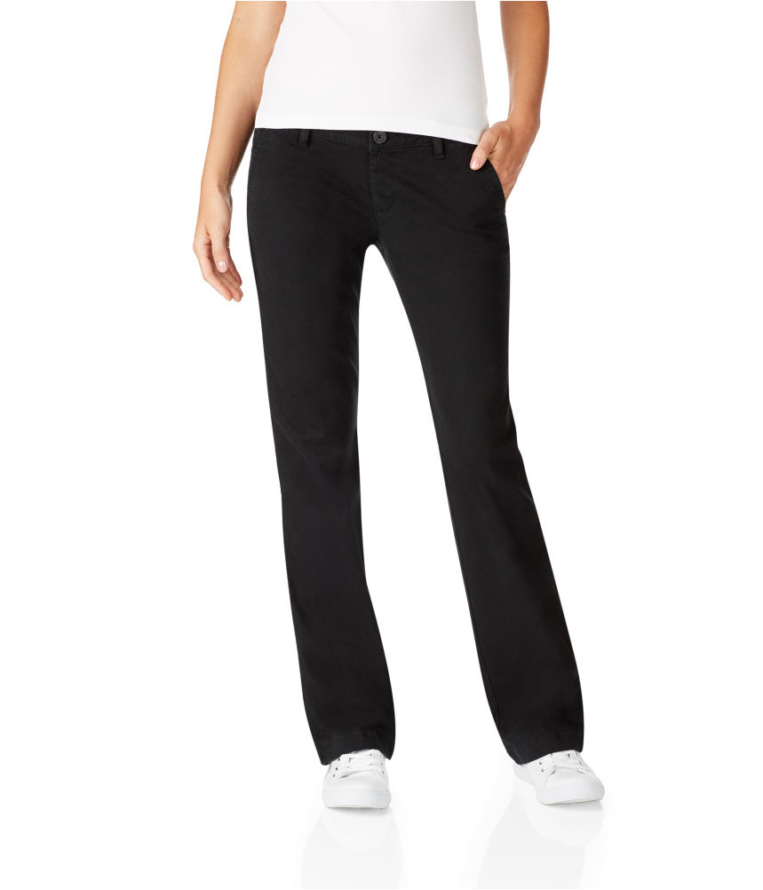 Excellent Women39s Stretch Twill Chino Pant  Merona Product Details Page
