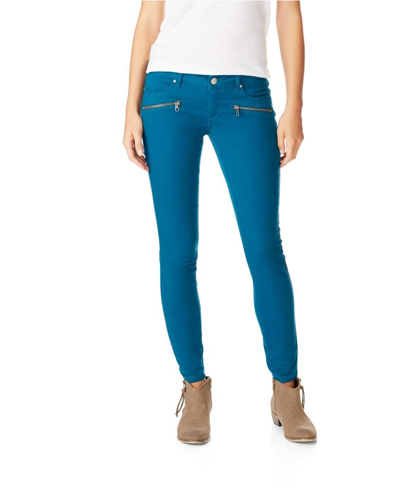 Best Rated Jeans For Women