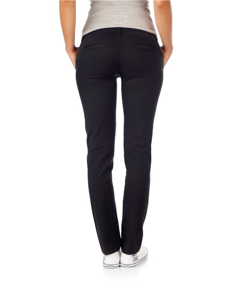 Wonderful  Delay The Simple And Easy Way To Shop For Womens Khaki Dress Pants